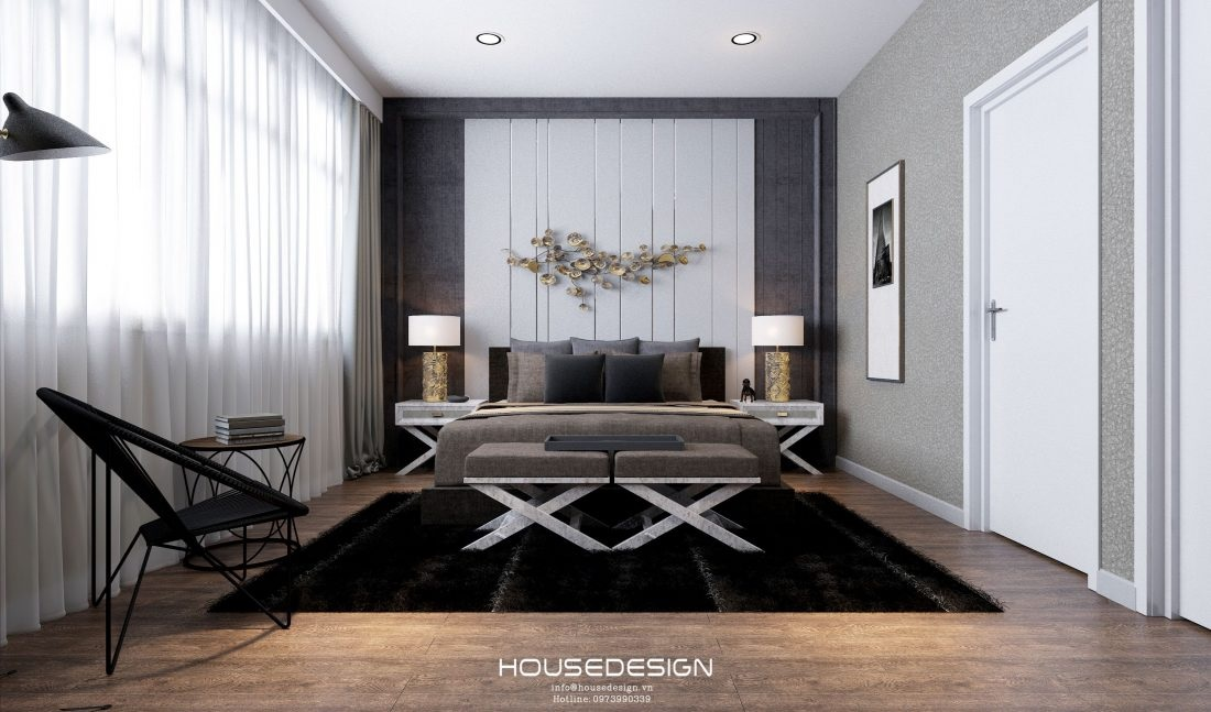 Taboo when building a house - Housedesign