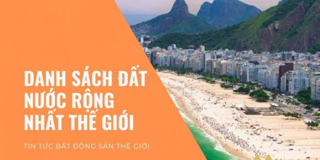 top 5 dat nuoc rong nhat the gioi6