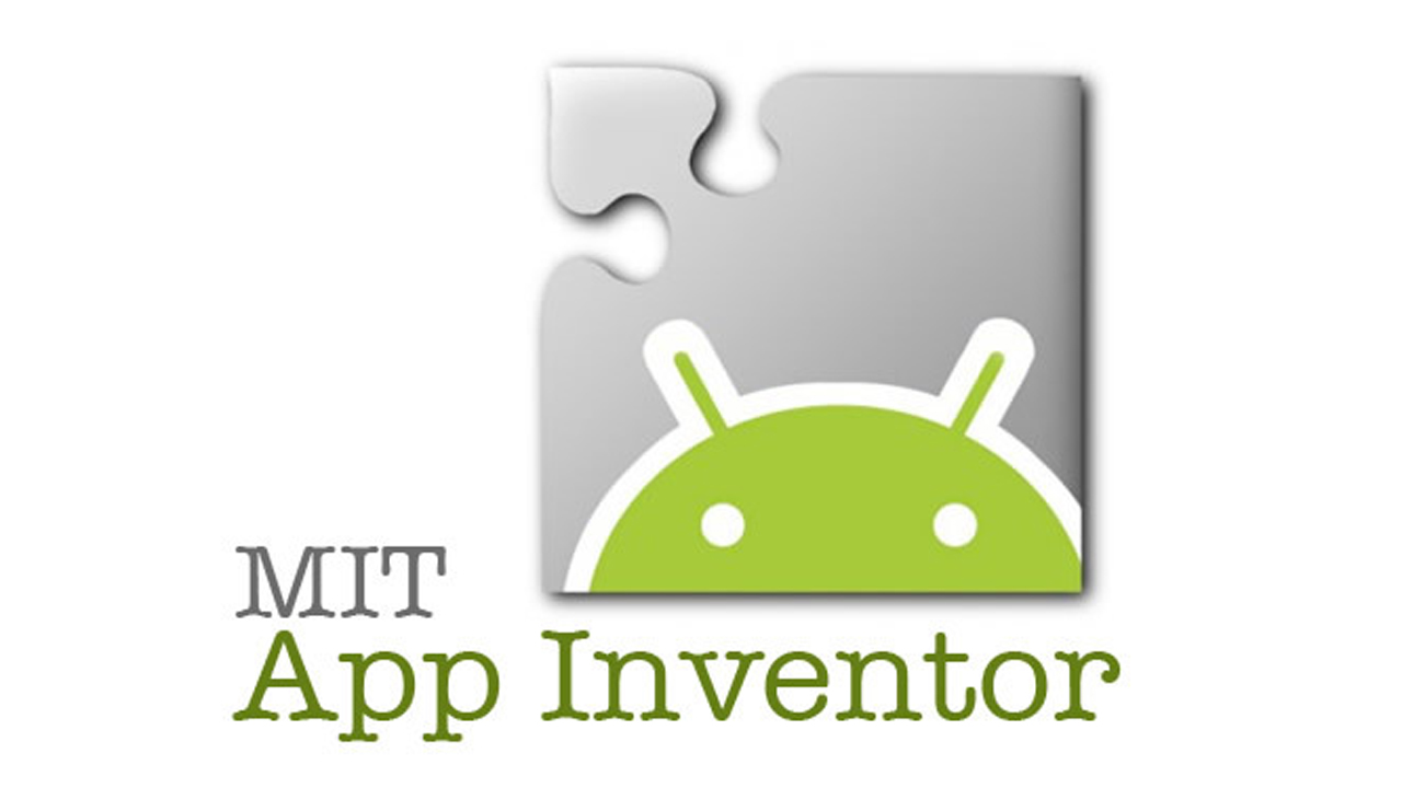 app inventor là gì - app inventor for android