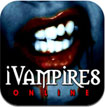 tải game ma cà rồng - download vampire craft cho android